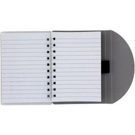 Company Flexible Notebook