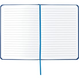 Branded Journal Notebook