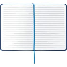 Branded Journal Notebook