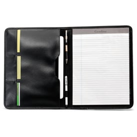 Leverage E-Writing Pad for your School