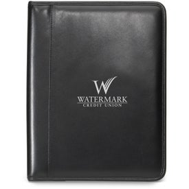 Leverage E-Writing Pad