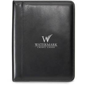 Company Leverage E-Writing Pad