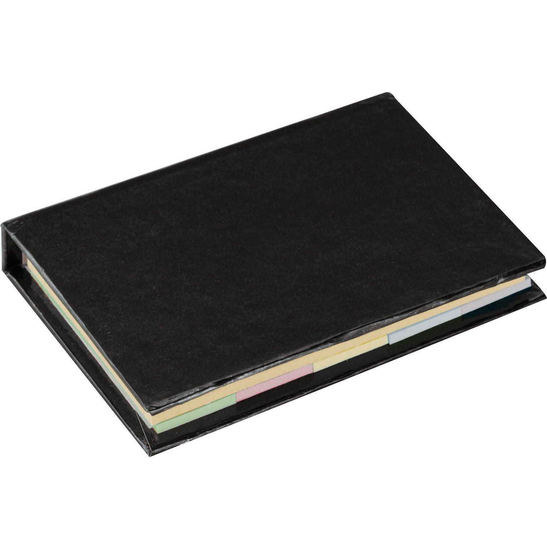 Lil Sticky Notes Book