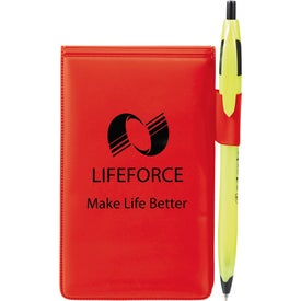 Maxx Jotter for Promotion