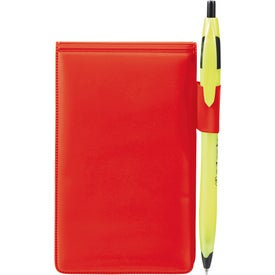 Maxx Jotter with Your Logo