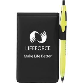 Maxx Jotter Branded with Your Logo