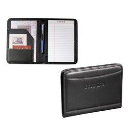 Millennium Leather Jr. Writing Pads