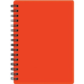 Mini Pocket Buddy Notebook for Your Church