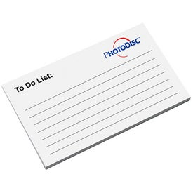 Norwood Notes Sticky Cards