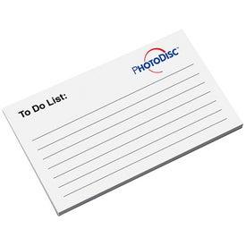 Norwood Notes Sticky Cards