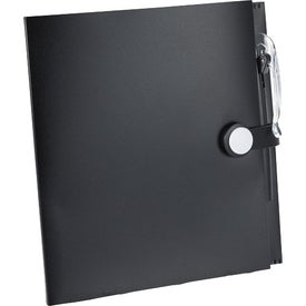 Office Book Sticky Notes Pad for your School
