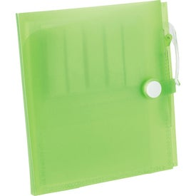 Promotional Office Book Sticky Notes Pad