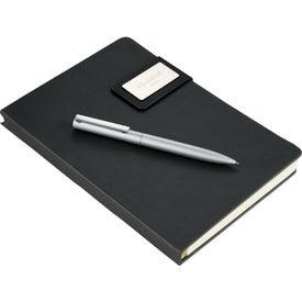 Customized Omni Journal Set
