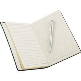 Company Omni Journal Set