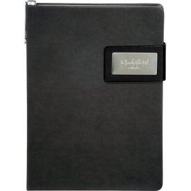 Imprinted Omni Journal Set