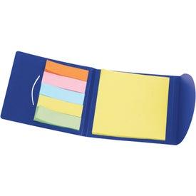 Pocket Flag Buddy for Customization