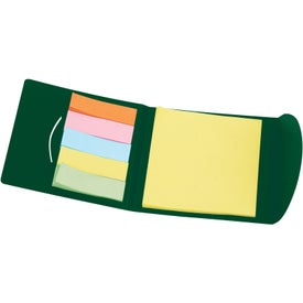 Pocket Flag Buddy Giveaways