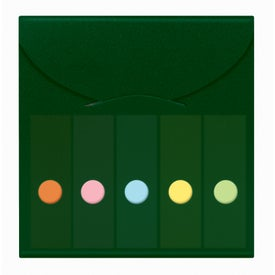Pocket Flag Buddy for Your Organization
