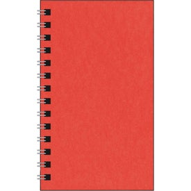 Pocket Notebooks for Promotion