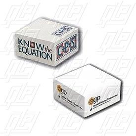 3M Post-it Cubes