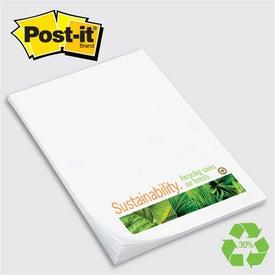Company Post-it Notes