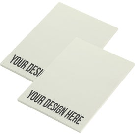 "Post-it Notes (4"" x 6"", 25 Sheets)"