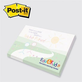Post-it Notes for your School