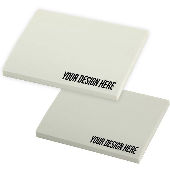 Sticky Note Pads Notes