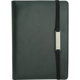 Rotating Case Tech Padfolio for iPad Mini for Your Church
