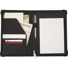 Sheaffer Classic Junior Padfolios for Promotion