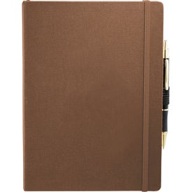 South Side Large JournalBook for Promotion