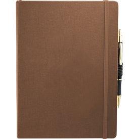 South Side Large JournalBook for Promotion