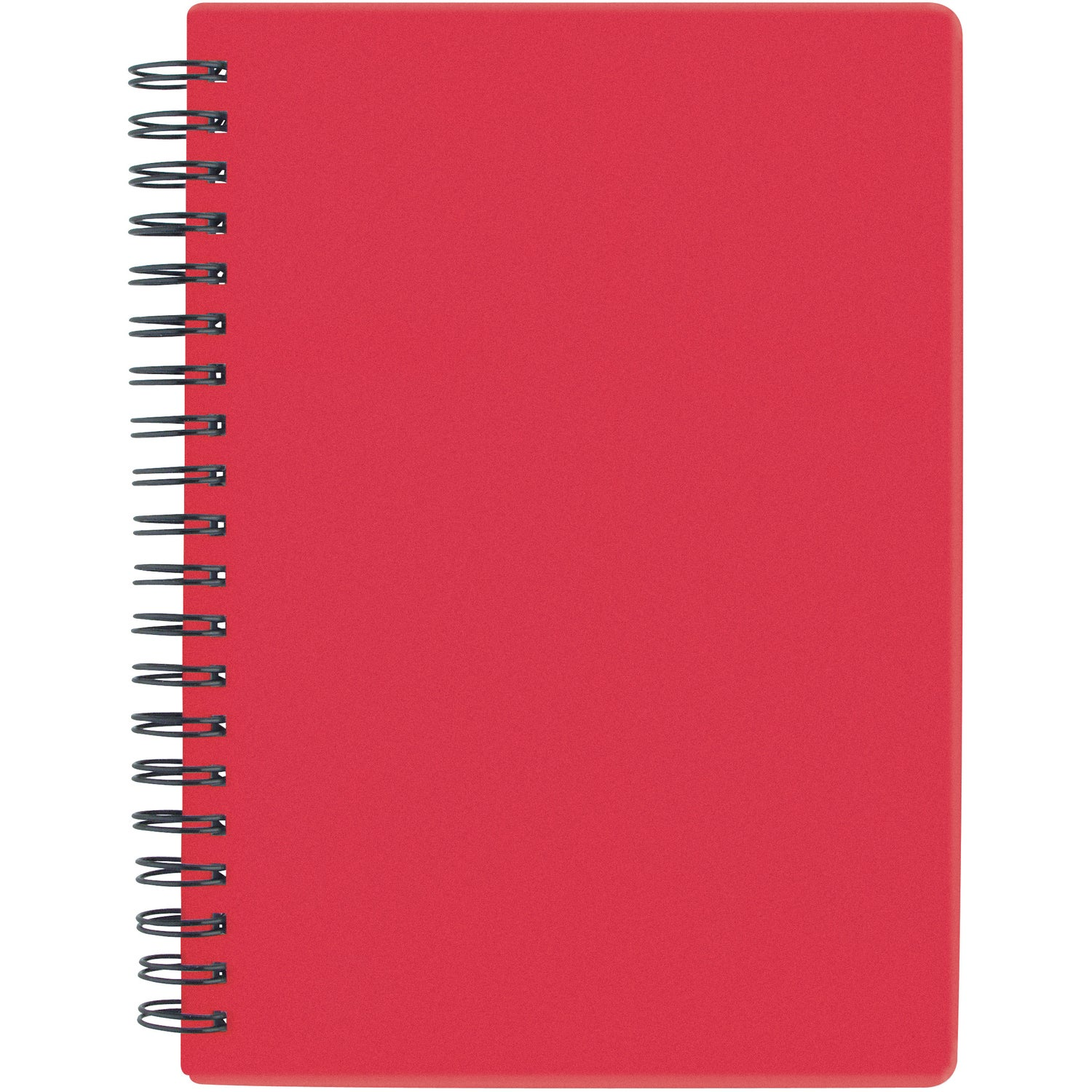 the notebook techniques Designed for times when you're away from your notebook, the companion  bridges the gaps between the digital and the analog, and helps deepen your  bullet.