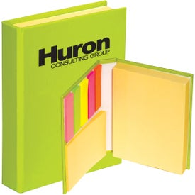 Sticky Book for your School