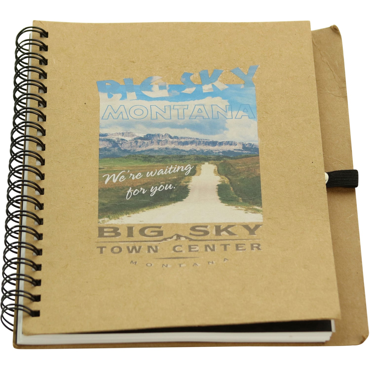 custom notebook paper Custom personalized notebooks, planners, agendas, stationery, and gifts from may designs.