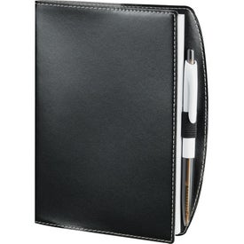Talbot Notebook for your School