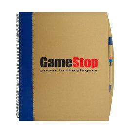 The Carlton Notebook