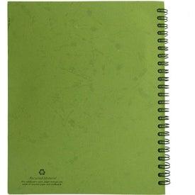 Company The Fredonia Notebook