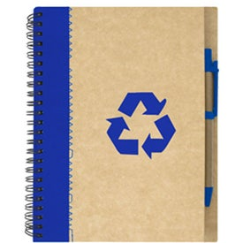 The Hanover Notebook for Your Company