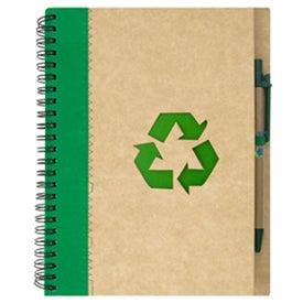 Company The Hanover Notebook