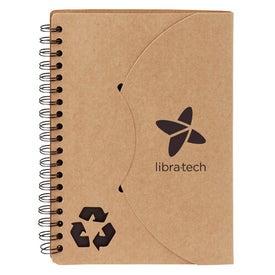 Travis Notebook for your School