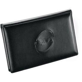 Company Valet Sticky Wallet