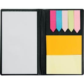 Valet Sticky Wallet