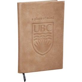Westbound JournalBook for Your Organization