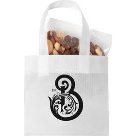 Bag O'' Deluxe Mixed Nuts