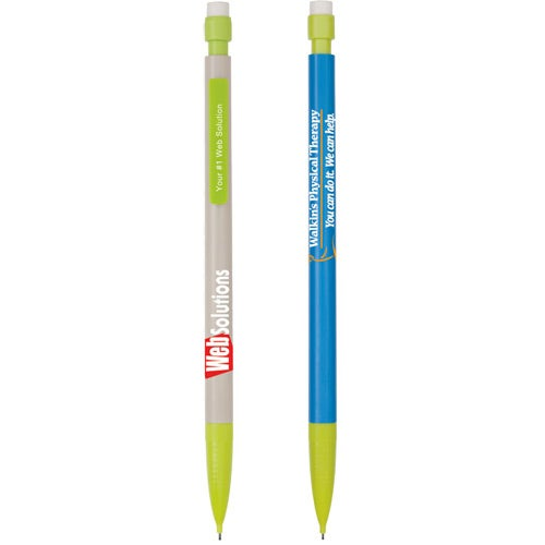 BIC Ecolutions Matic Mechanical Pencil