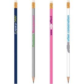 BIC Pencils Solids