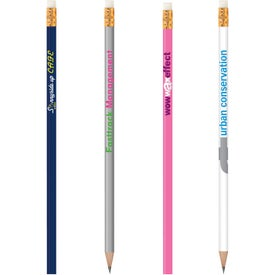 BIC Pencils Solids