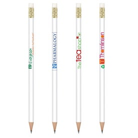 Ecolution Evolution Pencil