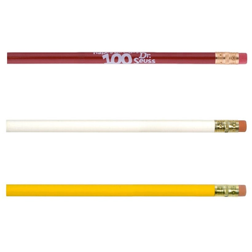 Extra Large Pencil
